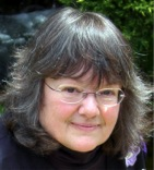 Nancy Canestaro